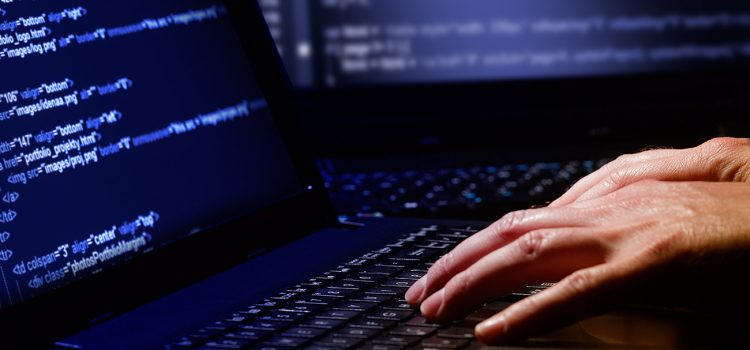 Cyber security company warns against complacency